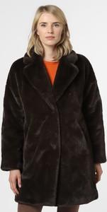 Brązowy płaszcz Apriori