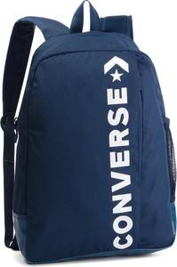 94833eccc885f converse torby damskie - stylowo i modnie z Allani