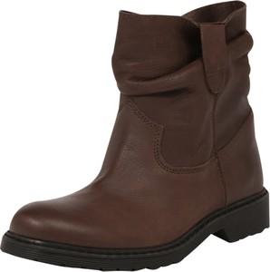 d6bebc6f15923 buffalo buty opinie - stylowo i modnie z Allani