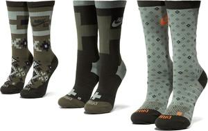 Skarpety Nike