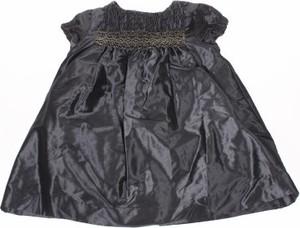 Sukienka dziewczęca Jacadi