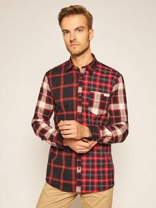 Koszula Guess w stylu casual
