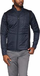 Kurtka Insulated Jacket w stylu casual