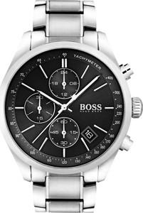 Hugo Boss Grand Prix HB1513477 44 mm