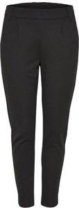 Czarne spodnie jacqueline de yong