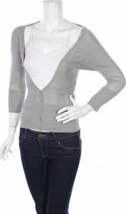 Sweter Lea Fashion w stylu casual