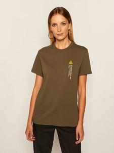 T-shirt Vans