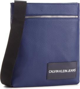 Plecak męski Calvin Klein