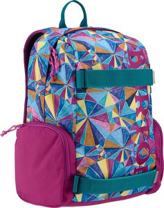 2e0c13669e54c plecak burton - stylowo i modnie z Allani