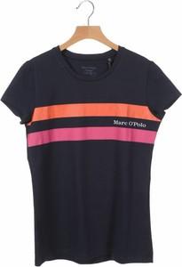Koszulka dziecięca Marc O'Polo
