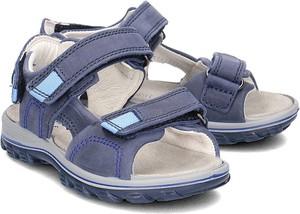 2ac8837da89b fajne buty na lato damskie - stylowo i modnie z Allani