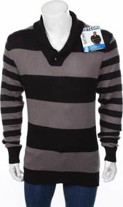 Sweter Body Zone