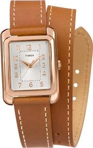 Zegarek Timex TW2R91600 Addison 25