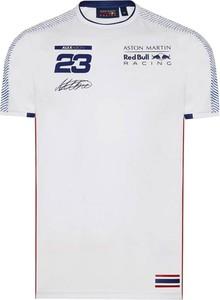 T-shirt Red Bull Racing F1 Team