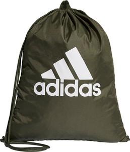97e7c2f8e7942 plecaki adidas męskie - stylowo i modnie z Allani