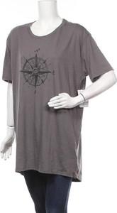 Bluzka Lularoe z okrągłym dekoltem