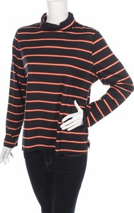 Sweter V by Very w stylu casual