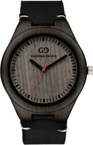 happytime.com.pl ZEGAREK MĘSKI GIACOMO DESIGN GD08013 - SALON W KRAKOWIE, 2 LATA GWARANCJI