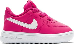 the latest b9168 6725e Buty sportowe dziecięce Nike sznurowane