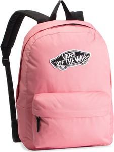 ade414aee549b tanie plecaki vans - stylowo i modnie z Allani