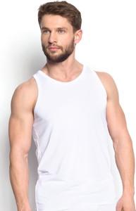 Koszulka esotiq.com