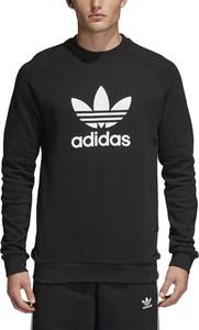 1da36fe4f Bluza Adidas Jeansowa Stylowo I Modnie Z Allani