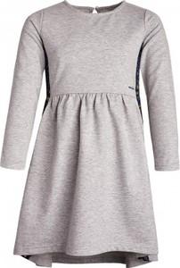 043f657e0d sukienki dziewczęce wójcik - stylowo i modnie z Allani
