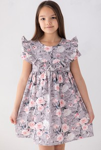 Sukienka dziewczęca Myprincess.pl