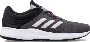 adidas Fluid Cloud BB1702