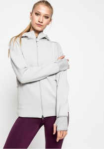 adidas Performance – Bluza