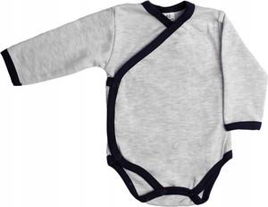 Odzież niemowlęca Brak