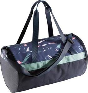 5dd7e1fc65cd2 torba na fitness - stylowo i modnie z Allani