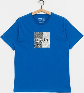 T-shirt Brixton
