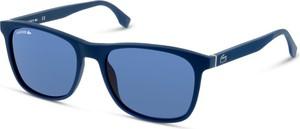 LACOSTE 860S 424 - Okulary przeciwsłoneczne - lacoste