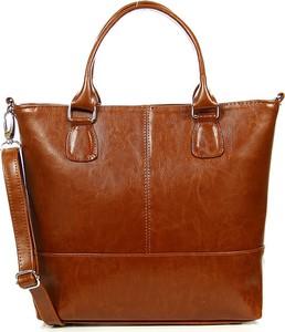 Bordowa torebka dan-a
