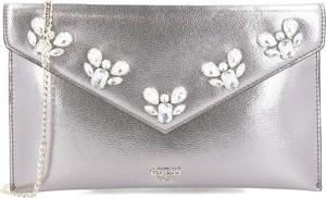 509aede2575ea torebki kopertówki - stylowo i modnie z Allani