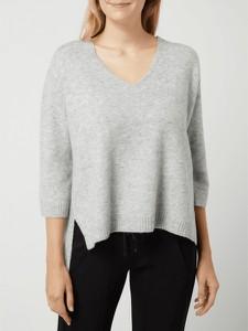 Sweter someday. w stylu casual