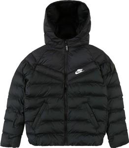 Kurtka dziecięca Nike Sportswear