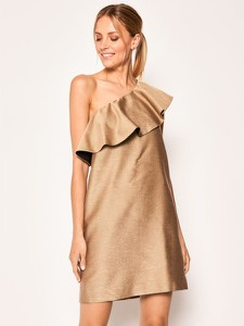 Sukienka Marella mini