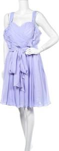 Sukienka Jen Jen House mini