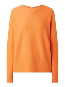 Sweter Drykorn w stylu casual