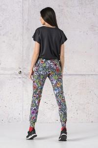 Spodnie Nessi Sportswear