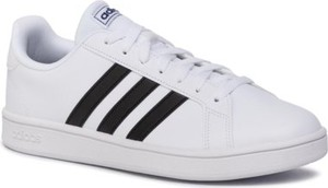 ADIDAS GRAND COURT BASE EE7904