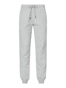 Spodnie Nike w stylu casual