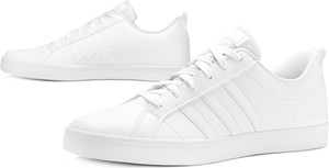 Buty Adidas Vs pace > da9997