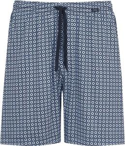 Niebieska piżama Mey