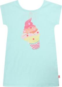 Koszulka dziecięca Billieblush z krótkim rękawem