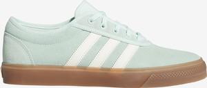 adidas Originals Adiease Tenisówki Zielony