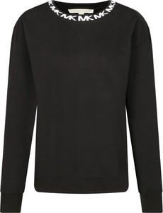 Bluza Michael Kors krótka