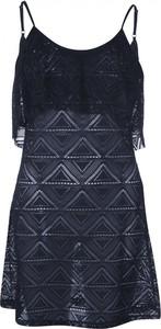 Sukienka SoulCal w stylu casual mini na ramiączkach